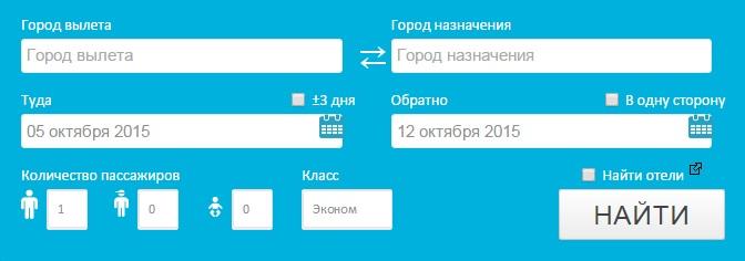 http://smotr-online.ucoz.ru/4.jpg
